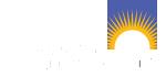 COMM Logo