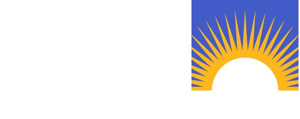 CHC_Logo_150x59_Header